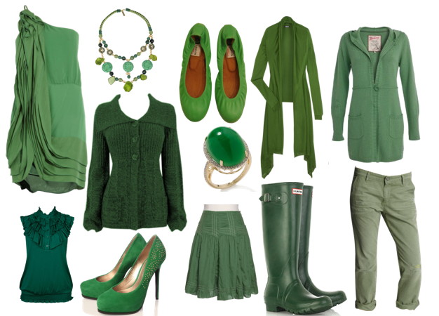 St patrick s day style for moms stylish life
