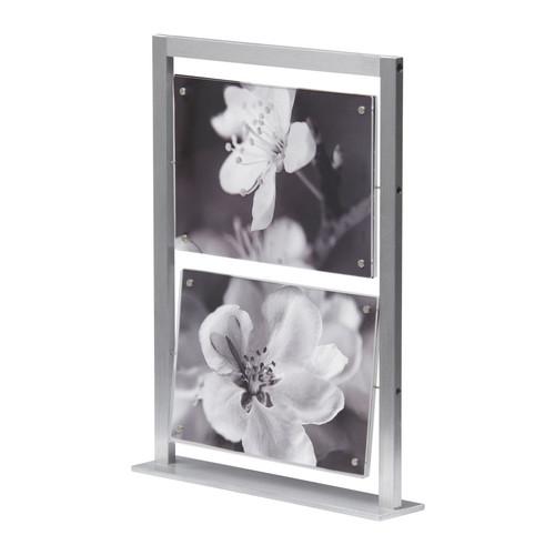 IKEA Finlir Frame