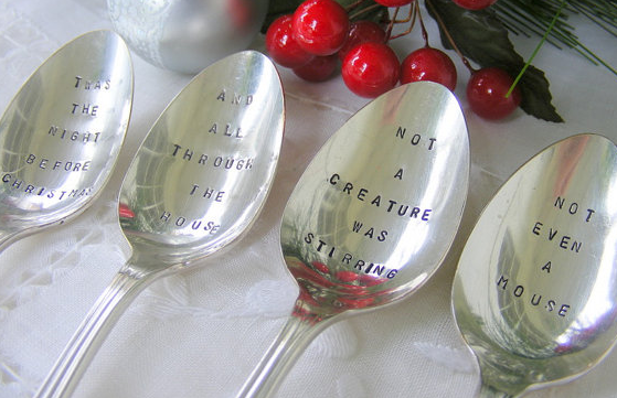 2011 Holiday Gift Guide: Best Hostess Gifts - Lady and the Blog