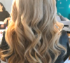 How to create waves in your hair (without hair tools)
