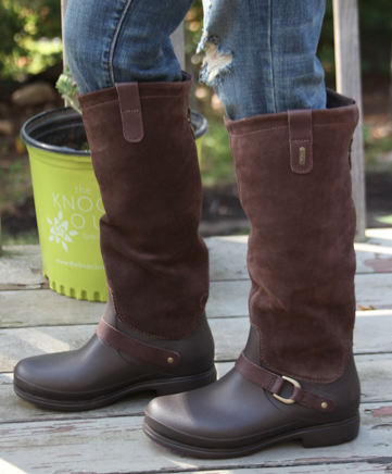 WHAT TO WEAR APPLE PICKING