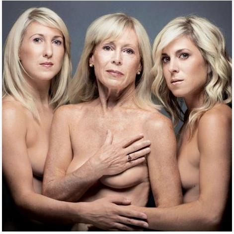 Teen sex anatomy pics porn