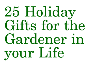 Gardener Gift Ideas gardeners gift basket Garden Design With Holiday Gift Ideas For The Gardener In Your Life Stylish Life With Whiskey
