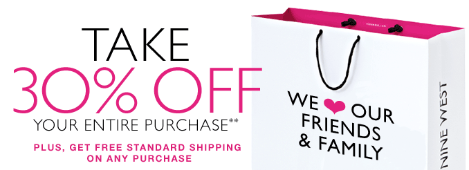 Nine West Gushing Mary Jane Pumps - Sale & Clearance - Shoes