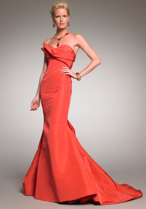 perfect dress You want your prom dress to look amazing and totally fit your style and personality, right take this quiz to find out what prom dress style matches your look.