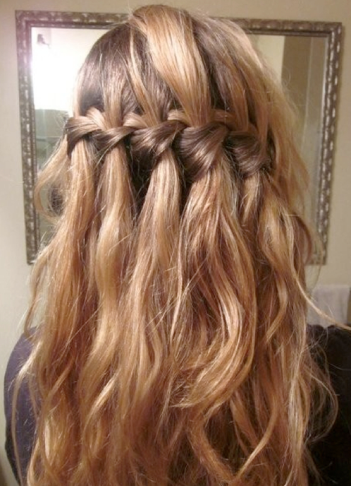 33 Different Kinds of Braids to Do in your Hair - Stylish ...