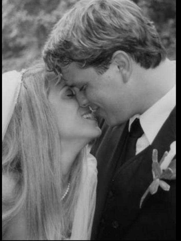 50 Reasons Why I Love my Husband