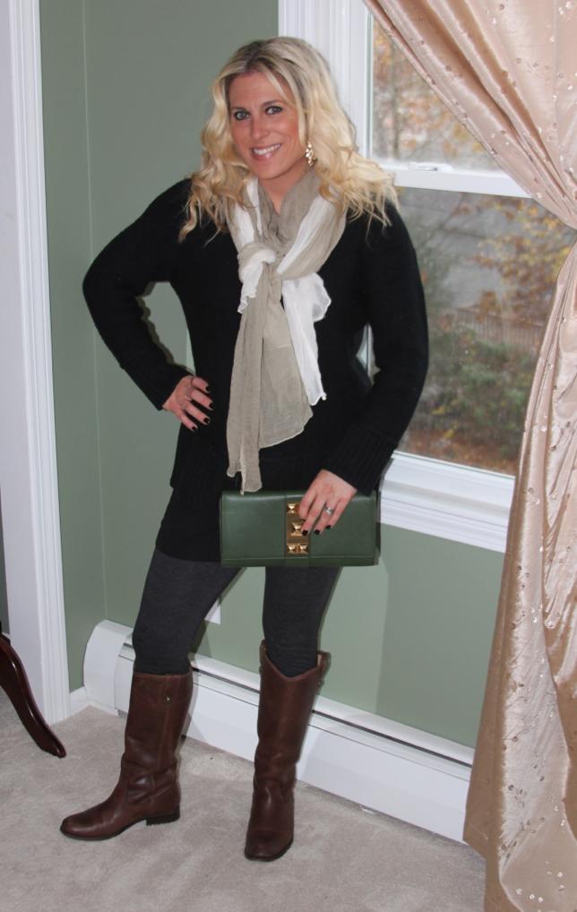 J. Jill Clothing Coupons J Jill Coupon | Releas...