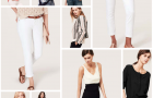 Monday Fashion Deal: LOFT 50% OFF EVERYTHING