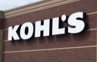 Back to School Trends from Kohl's #SundaySwoon