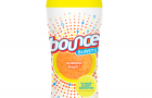 GIVEAWAY: (5) Sets of Bounce Bursts and Bounce Dryer Sheets #GIVEAWAY