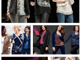 CAbi Clothing debuts Fall 2014 Collection – BeautiFall Me #CAbiScoop