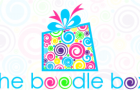 Twitter Party on Sunday Night with The Boodle Box during Teen Choice Awards! AND GIVEAWAY!!  **WINNER SELECTED AND NOTIFIED