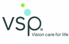 Twitter Party with VSP Vision Care tomorrow at 8PM (ET) #VSPBack2School