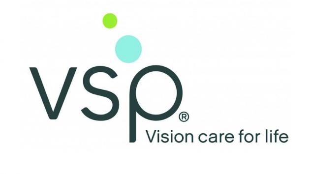 vsp vision service plan enrollment form fill online printable