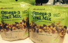 Healthy Snacking at Home thanks to #GoldEmblem Abound and @CVS_Extra