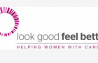 Twitter Party today with Look Good Feel Good at 1PM (ET) #LGFBFashion4Good