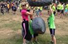 BoldrDash Kids 2014 – what challenging, fabulous fun!