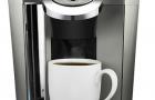 Keurig 2.0 Brewing System – Coffee Lovers Will Love!