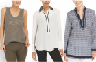 Thursday Fashion: T.J.Maxx Finds and Loves
