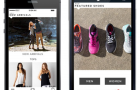 American Eagle Outfitters App: Last Day 25% Off With The New AEO App