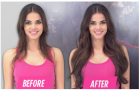 6 Reasons to Try Secret Extensions