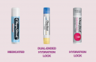 Join me and Vera Sweeney for a Twitter Party with ChapStick 9/17 8PM (ET)