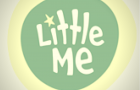 Giveaway: Little Me #Giveaway #Sweeps