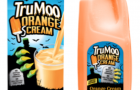 Twitter Party Alert: We're talking all about NEW Limited Edition TruMoo Orange Scream milk on 10/2 At 9PM EST #TruMooMilk