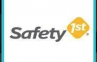 Safety 1st Twitter Party TONIGHT at 8PM (ET) #BigCityMoms