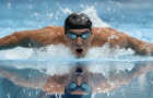 A Letter to Michael Phelps…