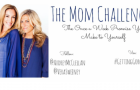Mom Challenge Monday  #GettingGorgeous
