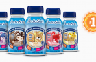 Why I Love PediaSure for my Sons