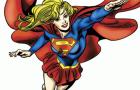 I guess I'm not Superwoman after all…