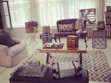 Home Decor Shopping at T.J.Maxx and Marshalls