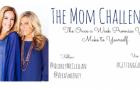 Monday Mom Challenge: Do you Exfoliate?