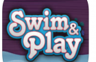 Captain McFinn Swim & Play: 1st App That Lets Kids Interact with Live Characters