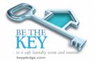 Take the KEY Pledge this Holiday Season