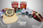 GIVEAWAY: Tommee Tippee Fall Essentials Package