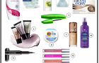 Holiday-Ready with P&G's Festive Gift Guide