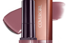 Cosmo and COVERGIRL Partner to Ring in 2015 in Times Square