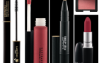 5 Items Every Woman Should Have in her Makeup Bag