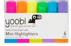 Last Minute Stocking Stuffer Idea: Yoobi
