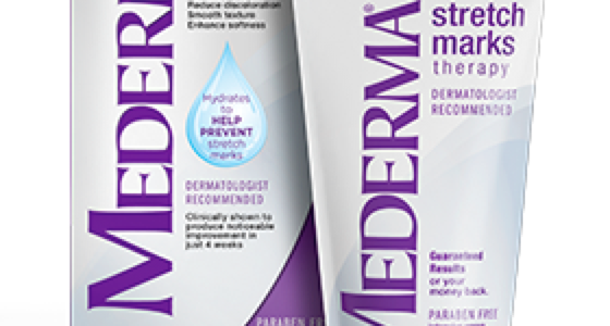 The Beauty of Mederma