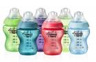 GIVEAWAY: Tommee Tippee Fiesta Bottles #Giveaway