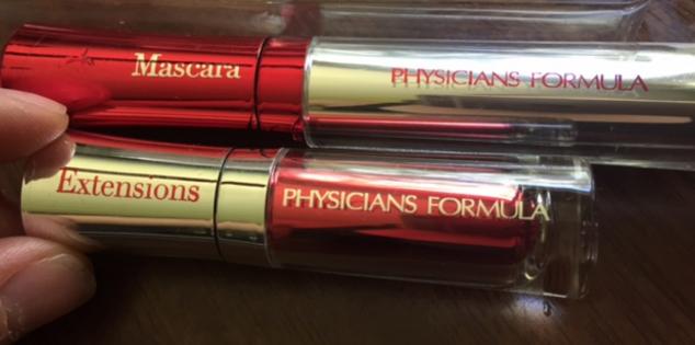 Physicians Formula Argan Wear