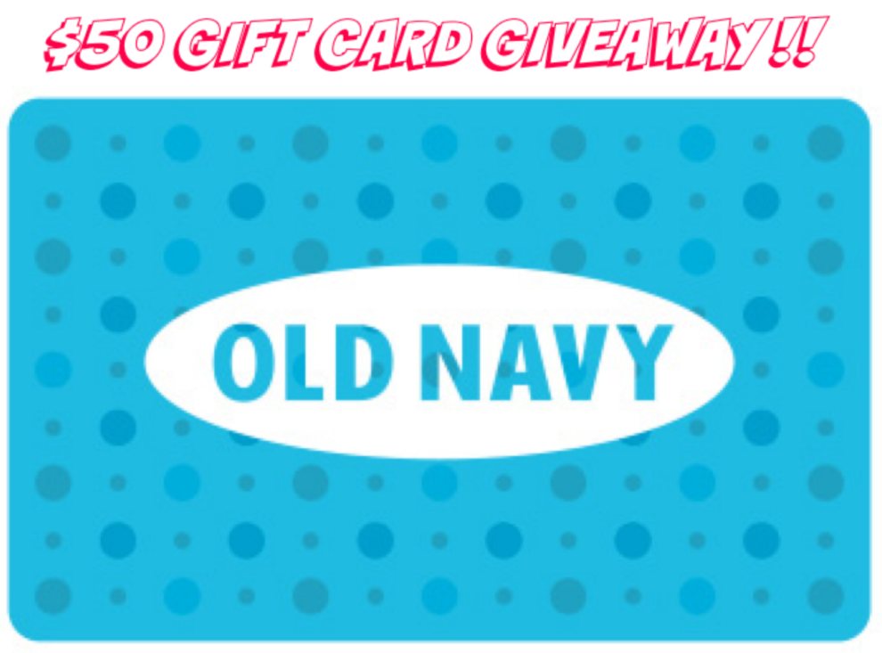 Sell Old Navy gift cards Buy Old Navy gift cards Similar Stores Brooks Brothers Gift Cards Up to % Destination XL Gift Cards Up to % Jos. A. Bank Gift Cards Up to % Men's Wearhouse Gift Cards Up to % Perry Ellis Gift Cards Up to % Van Heusen Gift Cards Up to %.