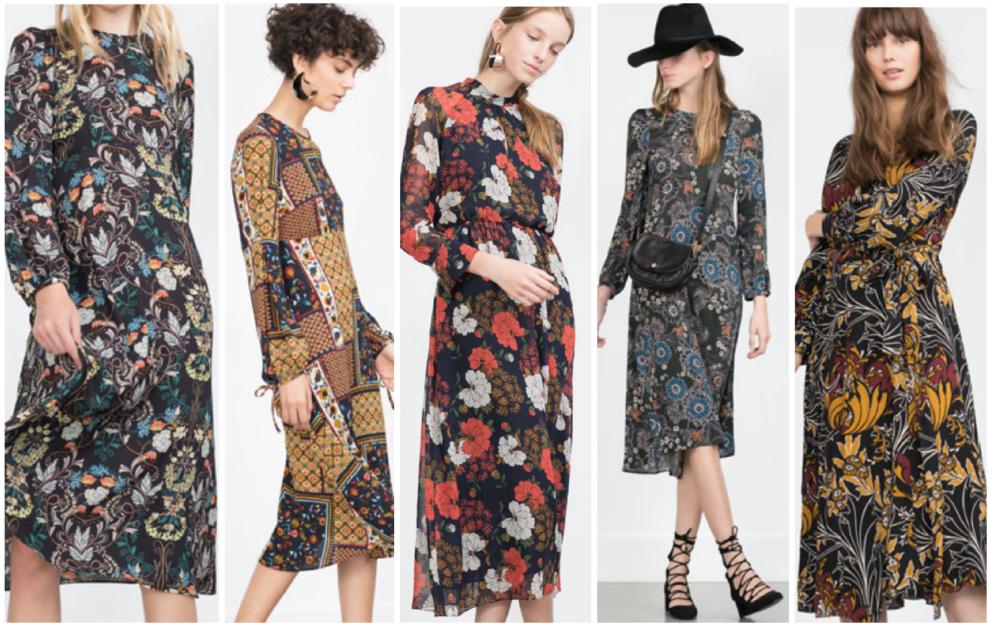 Fashion obsession zara sale on dresses stylish life for for Zara mens shirts sale
