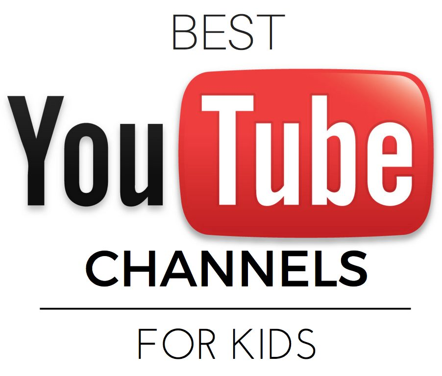 best youtube channels