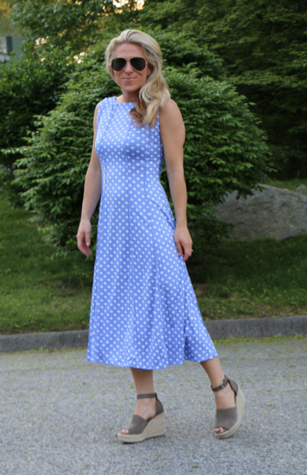 Northstyle Fashions for Women